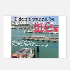 PicsArt_1428843684206.jpg Postcards (Package of 8)