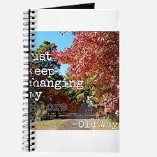 Keep Changing Demi Lovato Lyrics Edit Journal
