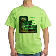Awe Inspiring T-Shirt