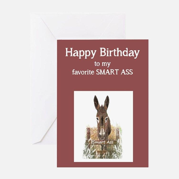 Happy Birthday Ass 59