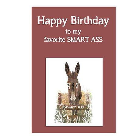 Happy Birthday Ass 106