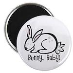 Bunny, Baby! 2.25