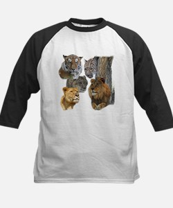 Funny Cats cats and more cats Tee