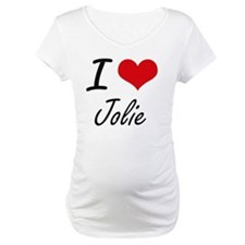 Funny Jolie Shirt