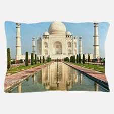 TAJ MAHAL Pillow Case