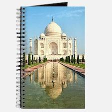 TAJ MAHAL Journal