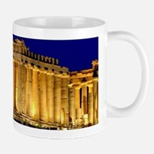 PARTHENON 2 Mug