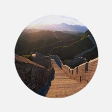 GREAT WALL OF CHINA 2 Button