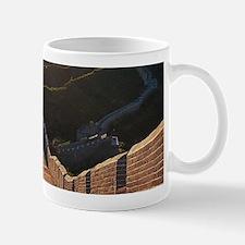 GREAT WALL OF CHINA 2 Mug