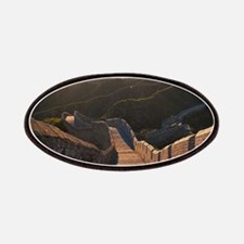 GREAT WALL OF CHINA 2 Patch