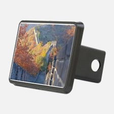 GREAT WALL OF CHINA 1 Hitch Cover