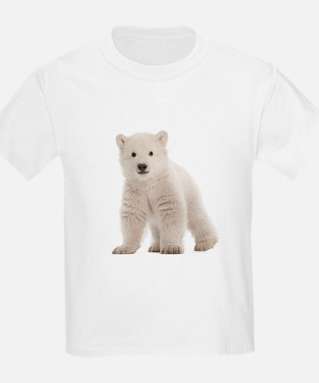 Cool Fur T-Shirt