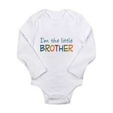 Cute Little brother Baby Outfits