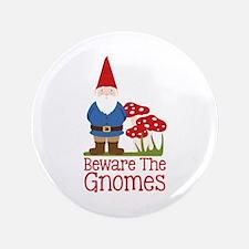 Beware the Gnome Button