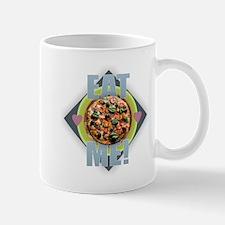Pizza - Eat Me Mugs
