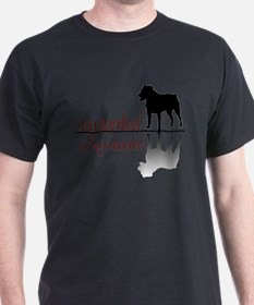 Cute South african T-Shirt