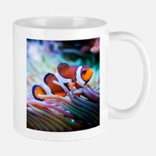 ClownFish20151006 Mugs