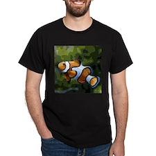 ClownFish20151011 T-Shirt