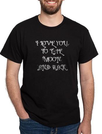 Southern Sass T Shirts, Shirts  Tees Custom Southern Sass Clothing