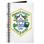 Chicago PD Pipes & Drums Journal