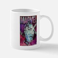 Jessica Jones Marvel Mugs