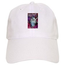 Jessica Jones Marvel Cap
