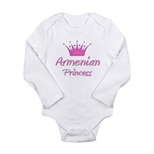 Funny Womens t Long Sleeve Infant Bodysuit