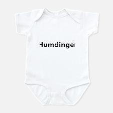 Humdinger Infant Bodysuit