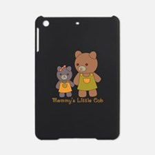 Mommy Bear iPad Mini Case