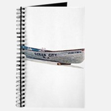 Unique Atlantic city Journal