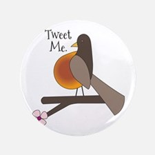 Tweet Me Button