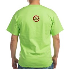 Pro-Choice Mother (T-Shirt)