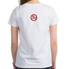 motherpatch T-Shirt