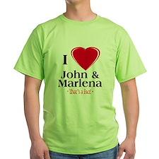 Cool Soap opera T-Shirt
