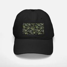 Hide and Seek Baseball Hat