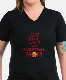 Cute For basketball fans Shirt