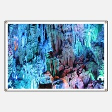 REED FLUTE CAVES 3 Banner