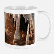 JENOLAN IMPERIAL CAVE Mug