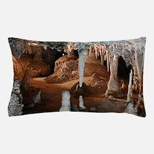 JENOLAN IMPERIAL CAVE Pillow Case