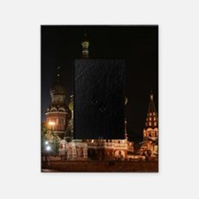 ST BASIL'S CATHEDRAL Picture Frame