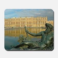 PALACE OF VERSAILLES 1 Mousepad