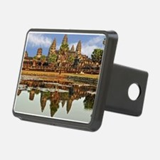 ANGKOR WAT Hitch Cover