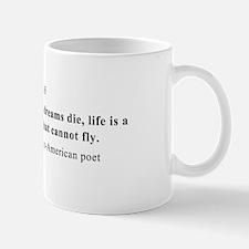 479050 Mug