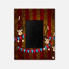 Cute Monkey Picture Frame
