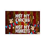Monkey 10 Pack