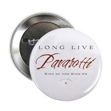 Pavarotti Button