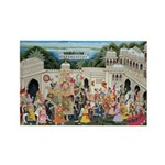 Victory Procession Magnets (10 pack)
