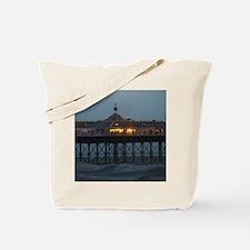 BRIGHTON GIFTS Tote Bag