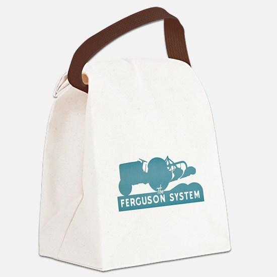 Scan1.jpg Canvas Lunch Bag