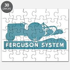 Scan1.jpg Puzzle